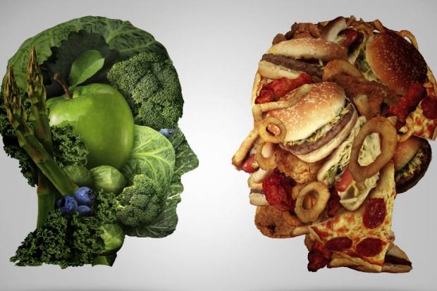 """""""Az vagy, amit megeszel!"""" – avagy a  10 legegészségesebb élelmiszer!"""