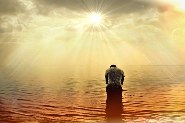 8 finom jel, amit a lelkek küldenek a Szellemvilágból, ha körülötted vannak!