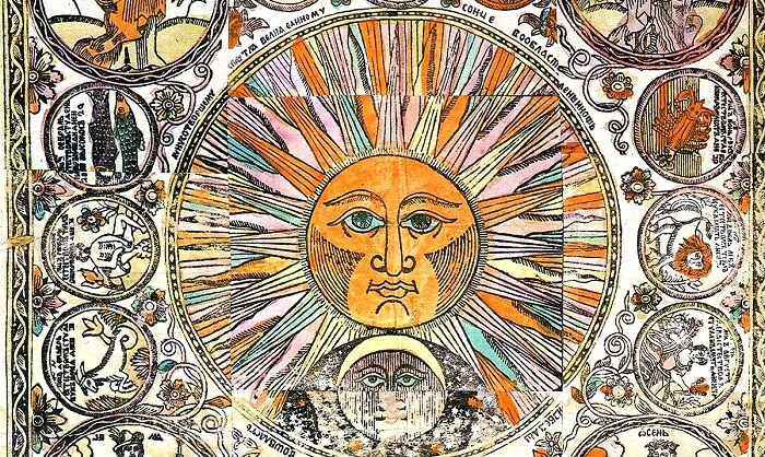 Horoszkóp: Ezt árulja el az életedről a születési hónapod!