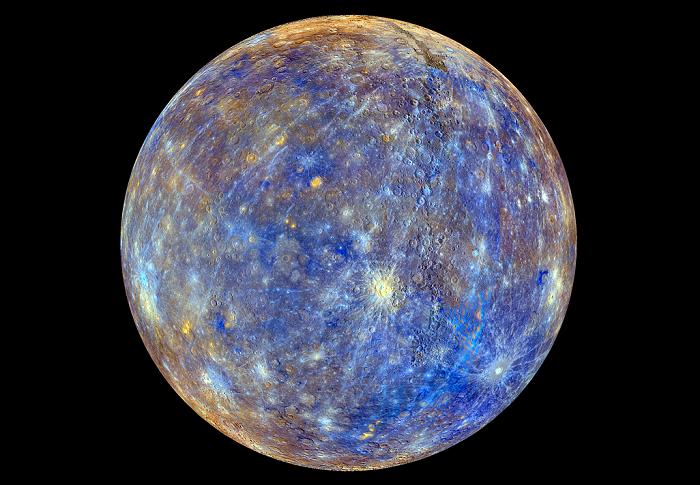 Ezt az 5 csillagjegyet fogja a legjobban megviselni a Merkúr márciusi visszavonulása!