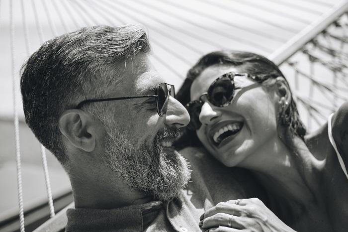 Attól függően, hogy melyik hónapban született a párod, olyan lesz az életed mellette!