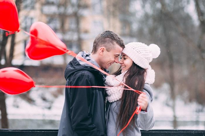 6 csillagjegy, aki februárban igazán szerencsés lesz a szerelemben