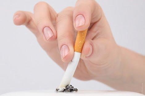 holnap. holnap mindenki leszokik a dohányzásról