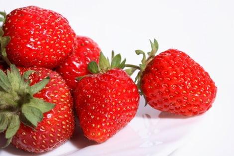 Ezekben a gyümölcsökben és zöldségekben van a legtöbb antioxidáns