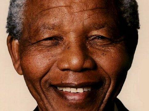 Dél-Afrika virrasztást tart Nelson Mandela tiszteletére