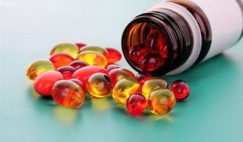 Pénzkidobás a sok vitamin, állítják a szakértők