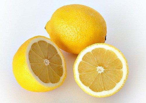 A C-vitaminban gazdag ételek fogyasztása csökkentheti a szélütés esélyét