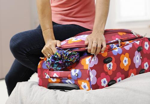 10 dolog, amit be kellene pakolnod utazáskor (azonban valószínűleg nem fogsz)