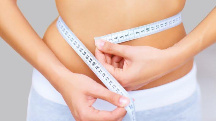 kiropraktikai beállítások a fogyás érdekében