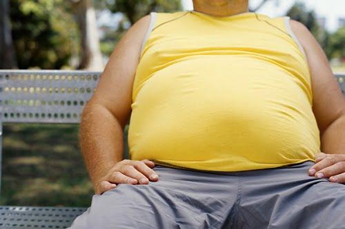 Magyarországon minden harmadik felnőtt túlsúlyos és további 28,5% elhízott