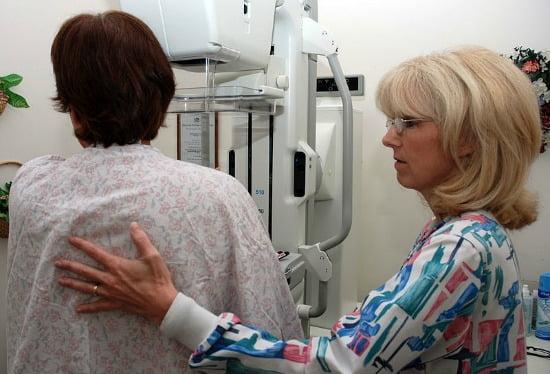 Drasztikusan emelkedhet a rákbetegek száma a közeljövőben