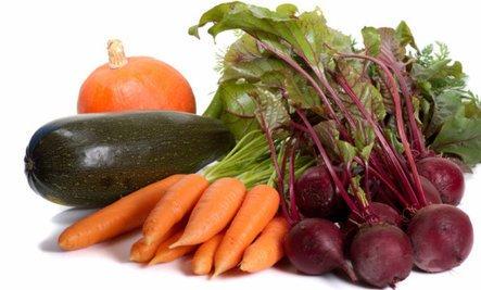 7 zöldség, amit ki kell próbálnod télen