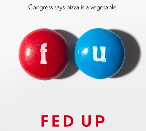 A film, amit az élelmiszeripar nem akar, hogy lássunk