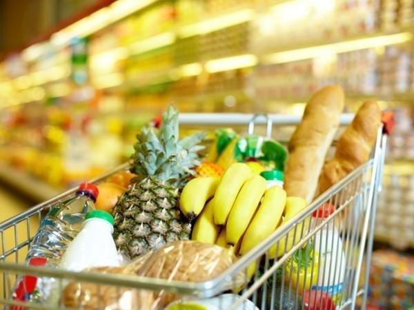 supermarket-7