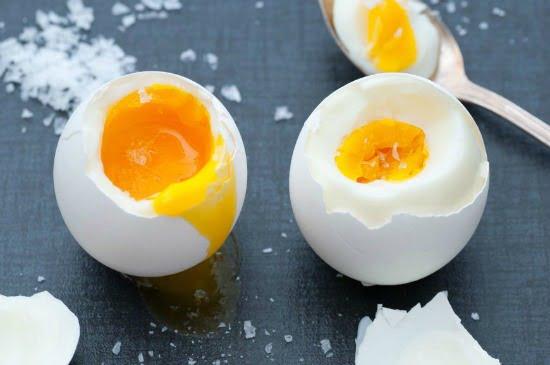9 érdekesség a tojásról