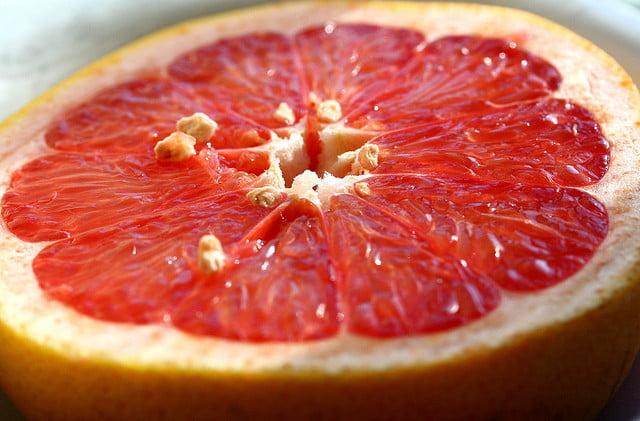 Fotó: Flickr.com