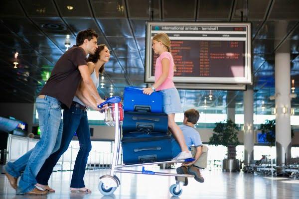 Hogyan vehetünk a legolcsóbban repülőjegyet?