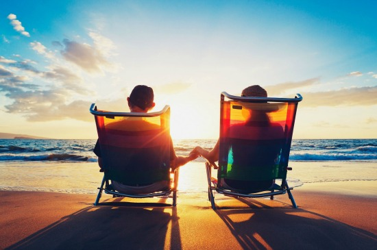 10 érdekesség a szeretetről, ami a spiritualitást igazolja