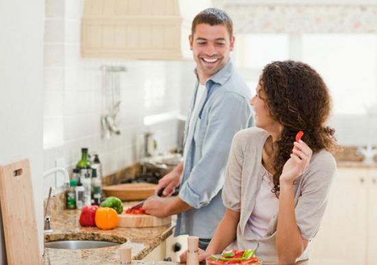"""""""A szerelmes háziasszony mindig elsózza a levest!"""" – 15 konyhai fortély amivel helyrehozhatók a leggyakoribb főzési malőrök!"""