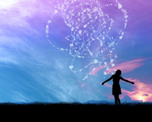 10 nagy erejű mondat, amely képes megváltoztatni életed