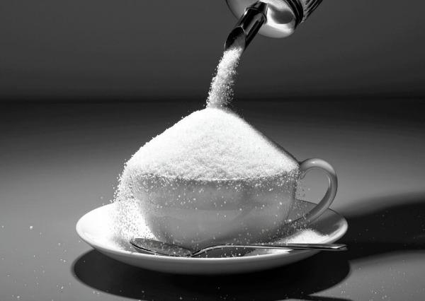 Így iktassuk ki étrendünkből a cukrot 5 nap alatt!