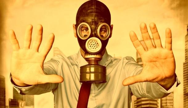 toxinok