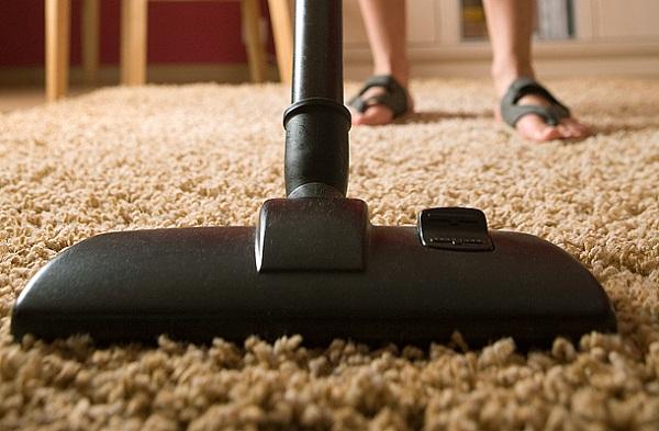 4 mítosz a takarításról, amit eddig talán nem is tudtál