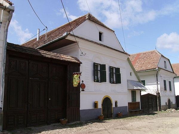 Fotó: wikimedia.org