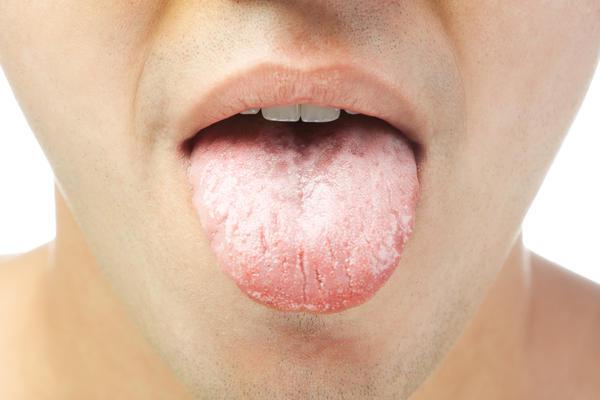 Mit árul el a nyelved a pajzsmirigyedről?