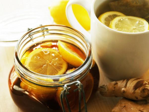 Immunerősítő életelixír, hogy megelőzzük a megfázást
