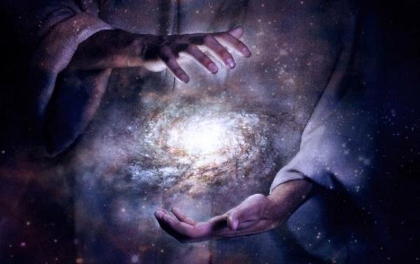 univerzum-szuletese