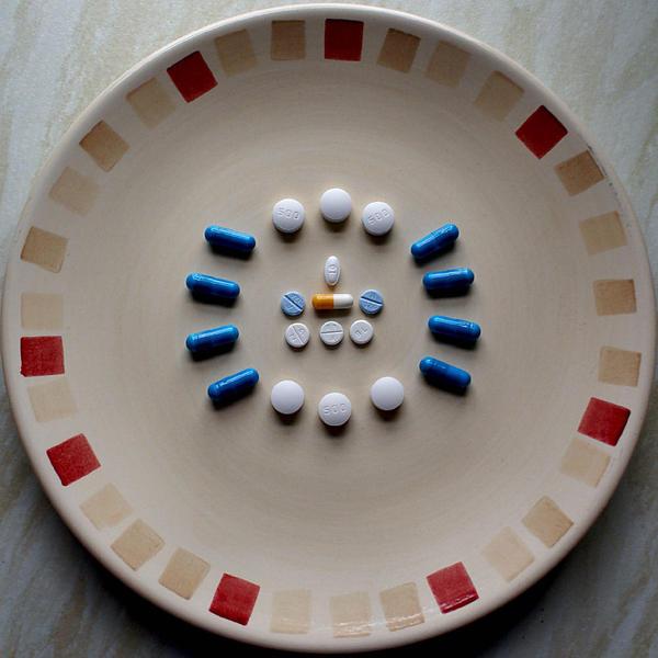 3 dolog, amit tudnod kell az antibiotikumokról