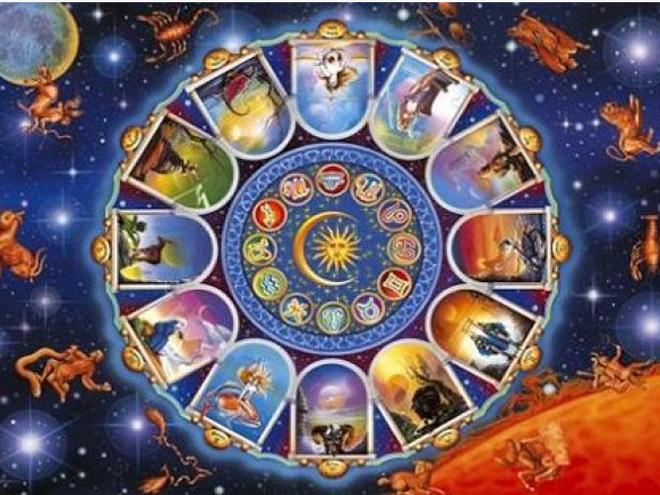 A csillagjegyek intelligenciája: horoszkópod elárulja, miben vagy a legjobb!