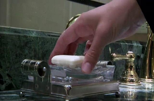 szallodai-szappan