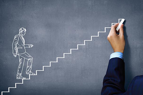 Ha továbbra is motiváltak szeretnénk maradni, ne kövessük el ezeket a hibákat!