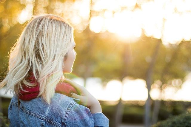 Mi a különbég a lélek és az EGO büszkesége között? – Tizenkettedik adventi lelkigyakorlat