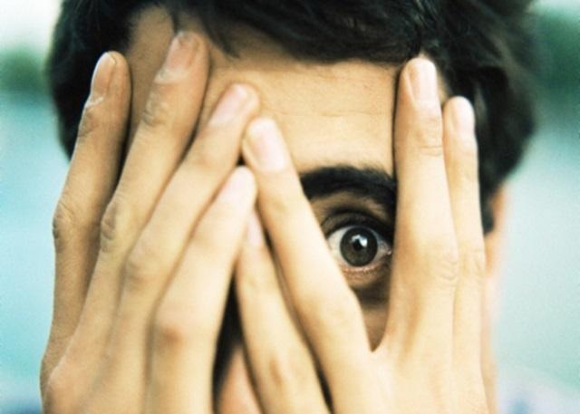 Engedd el a félelmet az életedből – Hatodik adventi lelkigyakorlat