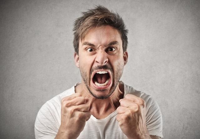 Ezért nagyon fontos elengedni a benned lévő haragot, dühöt és gyűlöletet! – Kilencedik adventi lelkigyakorlat