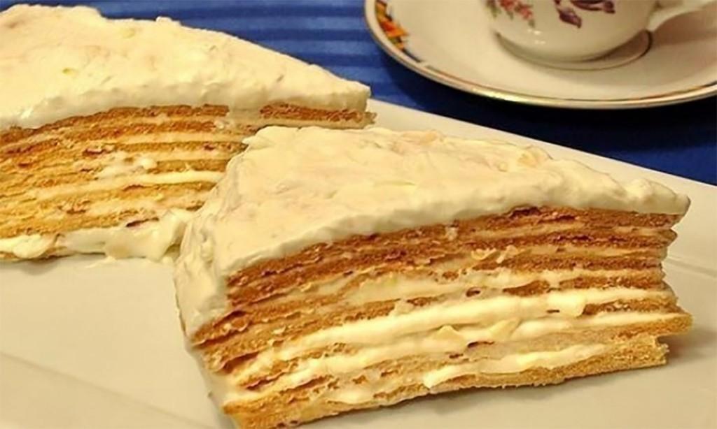 karacsonyi-torta