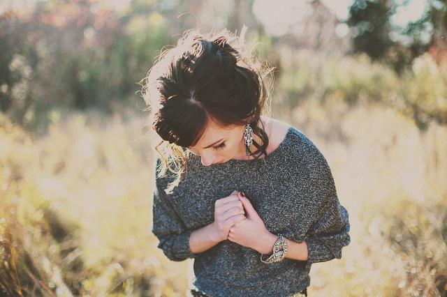 A megbocsájtás a lélek öngyógyító folyamata. Így aktiváld! – Tizenhetedik adventi lelkigyakorlat