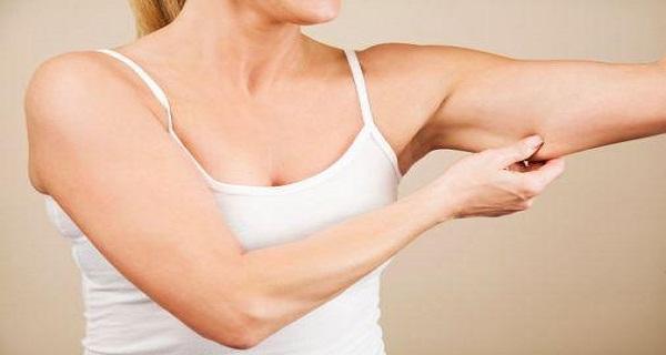 Ezzel a módszerrel te is feszesebbé, fiatalabbá teheted a bőröd!