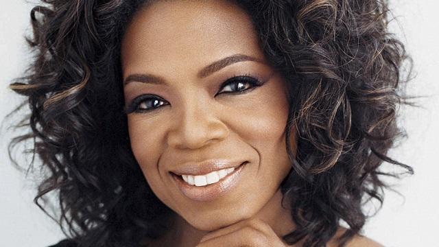 Mit tanult Oprah Eckart Eckhart Tolle-től? 7 titok, hogy teljesebb legyen az életünk!