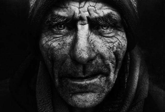 7 rossz szokás és gondolat, ami bezúdítja az ajtódon a szegénységet!