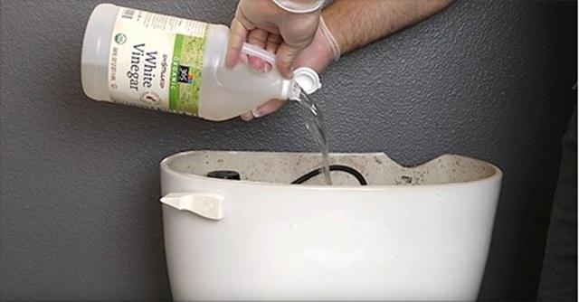 7 ZSENIÁLIS trükk, hogy ragyogó fürdőszobánk legyen! Ezeket neked is ki kell próbálni!