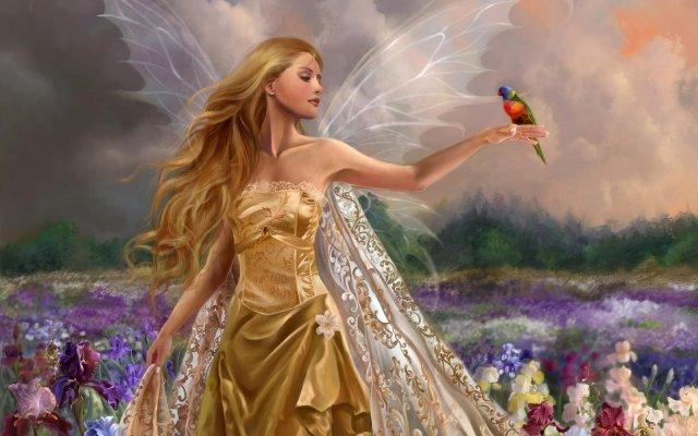 Hogyan fejtsünk meg az angyalok által küldött számkódokat? Íme, a megoldás!