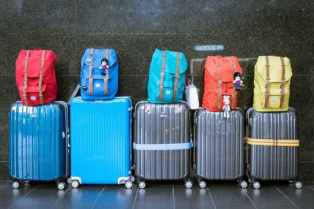 10 nagyszerű csomagolási tipp, hogy zökkenőmentesen induljon a nyári szabadság!
