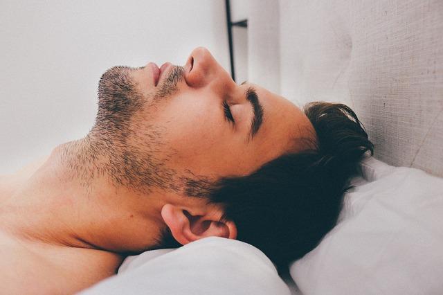 Árult el hogy alszol és én megmondom milyen következményekkel van az egészségedre!