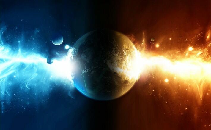 Biztonsági öveket becsatolni – A Merkúr retrográd mozgásba kezd!