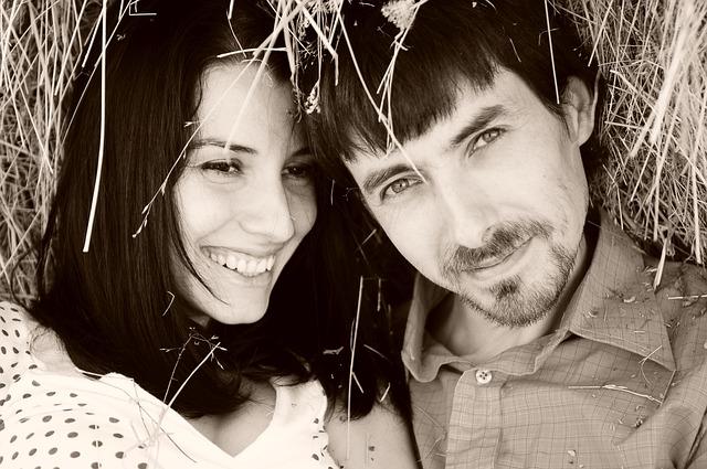 Hogyan sikerült megmentenem a házasságomat?