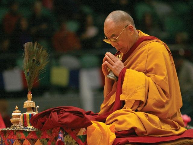 Dalai Láma – az élet 15 elve, melyet érdemes megfogadni